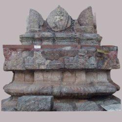 Sri Raghuttama Tirtha