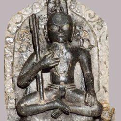 Sri Vidyadhisha Tirtha