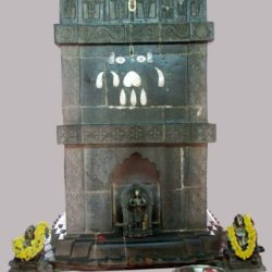 Sri Satyanidhi Tirtha