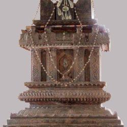 Sri Satyanatha Tirtha
