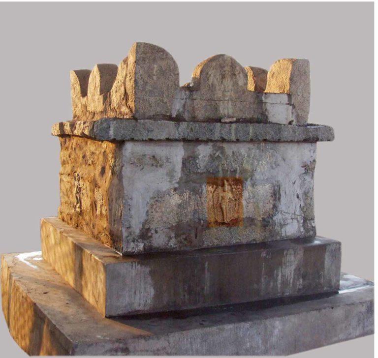 Sri Narahari Tirtha