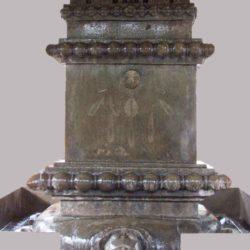 Sri Satyabhinava Tirtha