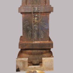 Sri Satyapriya Tirtha