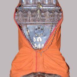 Sri Satyaparayana Theertha
