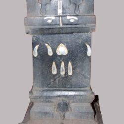 Sri Satyadheera Tirtha