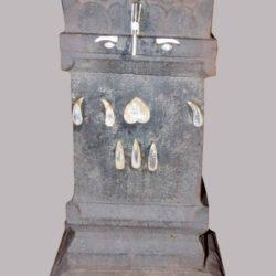 Sri Satyapragna Tirtha