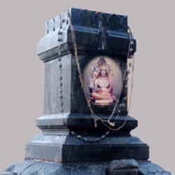 Sri Satyapramoda Tirtha